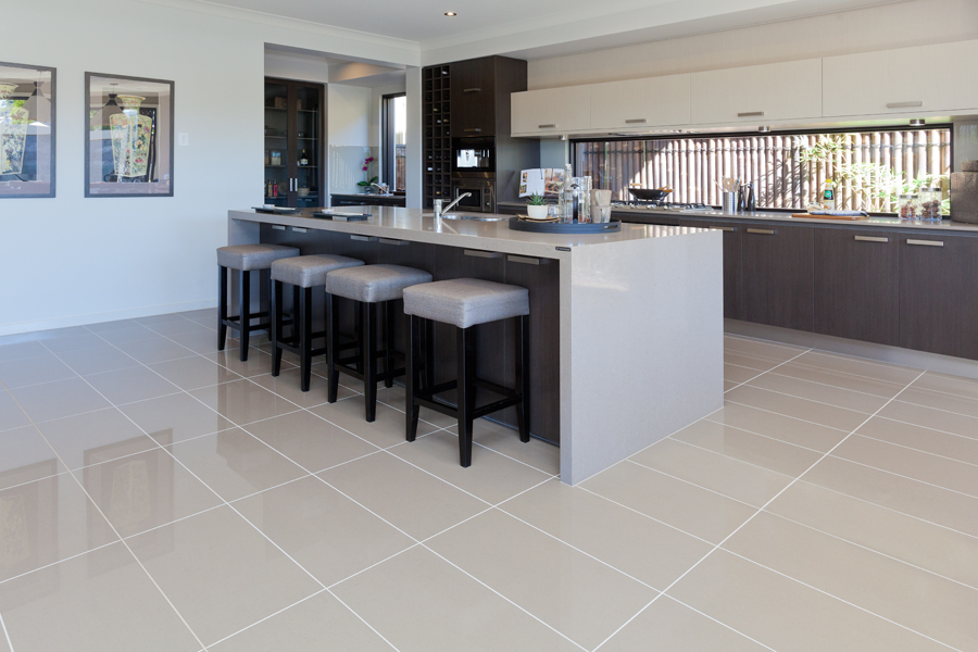 Metricon Tile Studio Your Favourites